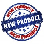 NEW AUTO DETAILING PRODUCTS