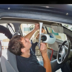 2010 Auto Detailing Training Seminar Videos