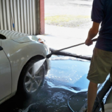 Auto Detailing Training Institute