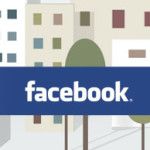 Promote Your Facebook Address