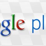 Google Places & Your Auto Detailing Business
