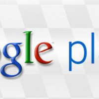 Google Places & Your Auto Detailing Business