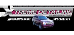 Xtreme Detailing - logo