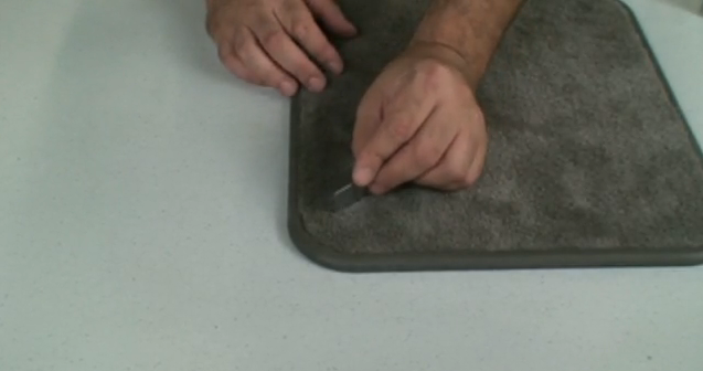 Cigarette Burn Repair Kit Carpet Cigarette Burn Repair Video
