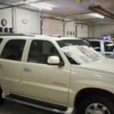 Car Detailing Training Seminar Video