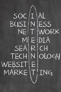 social-business-marketing-search-technology-website-marketing