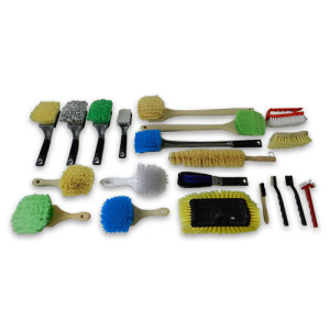 Car Detailing Supplies Accessories For Auto Detailers
