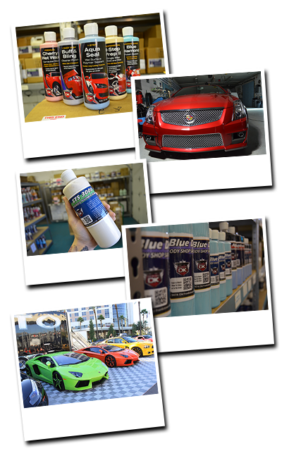 Car-Waxes-and-polishes