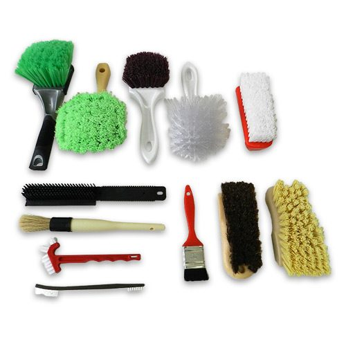Auto Detailing Tools & Car Cleaning Accessories - Detail King