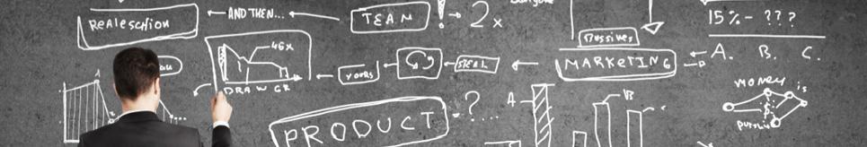 Auto Detailing Business Plan Sample