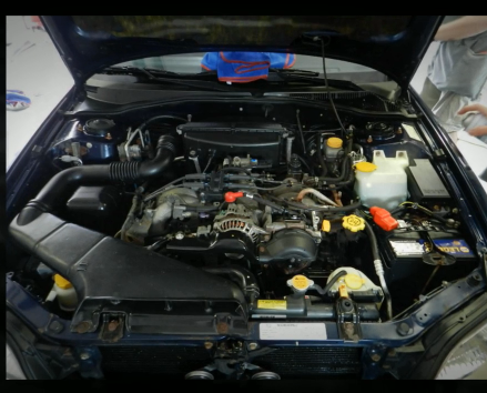 Car Detailing Training School