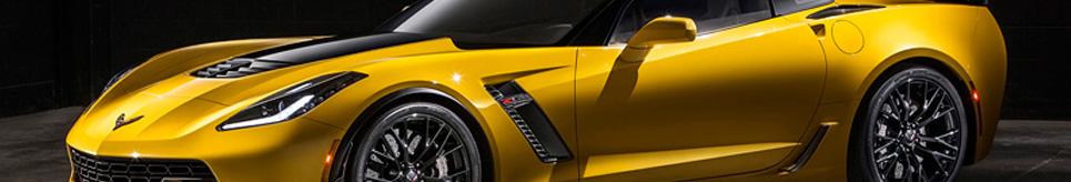 AUTO DETAILING SOLUTIONS