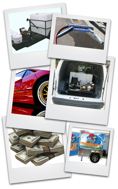 custom_landing_page_mobile-auto-detailing-business