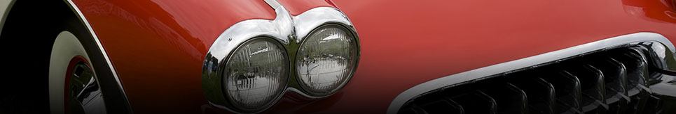 Headlight Restoration Frequently Asked Questions