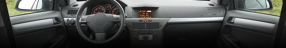 Air Compressor Items For Auto Detailing