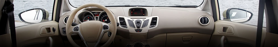 interior car scents and odor removal detail king. Black Bedroom Furniture Sets. Home Design Ideas