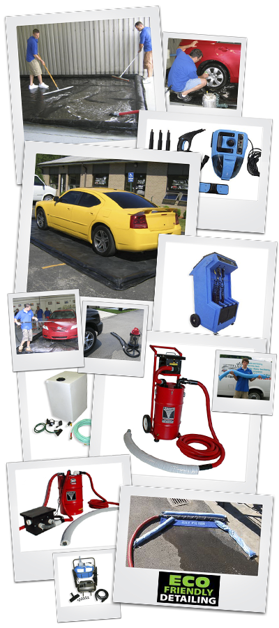 detail-king-eco-friendly-mobile-auto-detailing-business