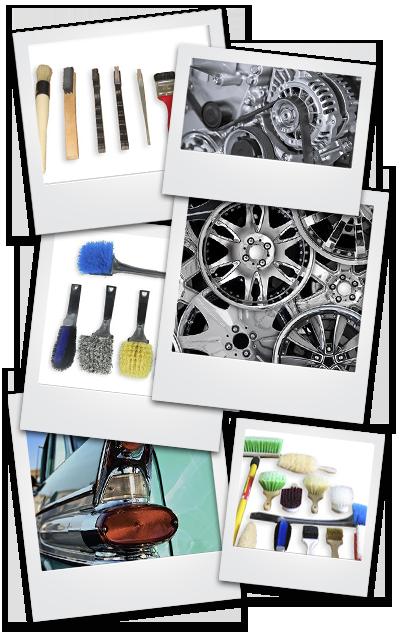lp-Auto_Detailing_Brushes