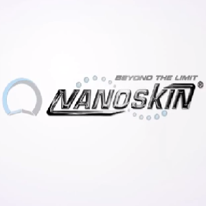 NANOSKIN AUTOSCRUB: Sets the New Standard of Surface Decontamination