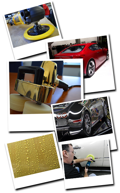 side-image-Buffers-and-Polishers-For-Auto-Detailers