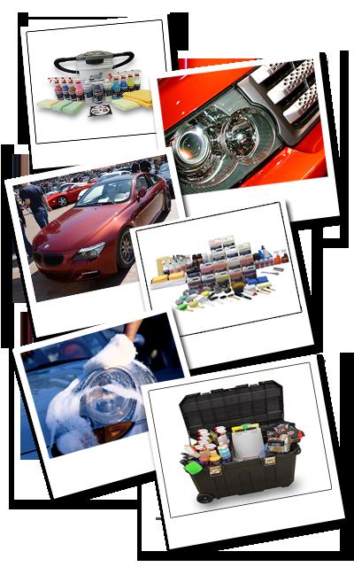 lp-auto-detailing-business-packages