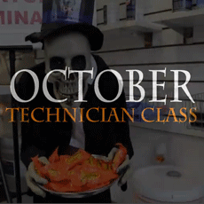 Auto Detailing Student Testimonials – October 2014