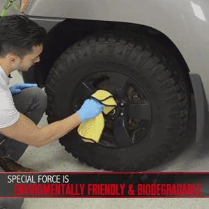 Special Force All Purpose Cleaner