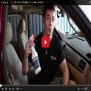 DKtv – Auto Detailing How To's, Training & Products