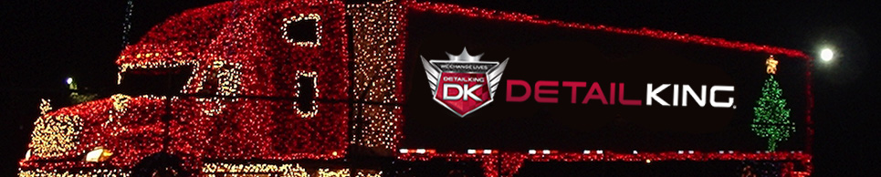 DK Stocking Stuffers Under $100