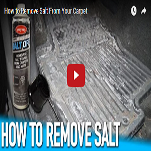 how to remove salt from your carpet detail king. Black Bedroom Furniture Sets. Home Design Ideas