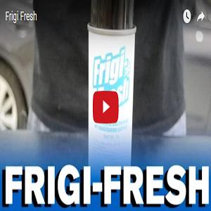 Frigi Fresh