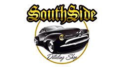 Southside Detailing