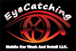 EyeCatching Mobile Car Wash And Detail LLC - logo