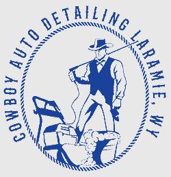 Cowboy Auto Detailing LLC - logo