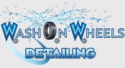 Wash On Wheels Detailing