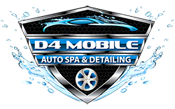 D4 Mobile Auto Spa And Detailing