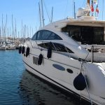 How to Detail a Boat – 7 Steps to Boat Detailing